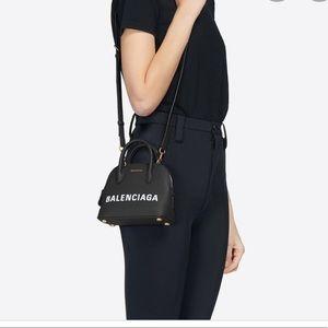 Mini Bag 👜